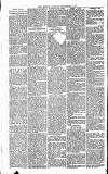 Maryport Advertiser Friday 20 August 1869 Page 2