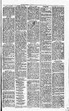 Maryport Advertiser Friday 20 August 1869 Page 3