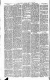 Maryport Advertiser Friday 20 August 1869 Page 4