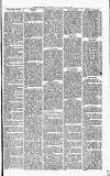 Maryport Advertiser Friday 20 August 1869 Page 5