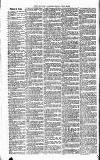 Maryport Advertiser Friday 20 August 1869 Page 6