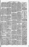 Maryport Advertiser Friday 20 August 1869 Page 7