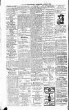 Maryport Advertiser Friday 20 August 1869 Page 8