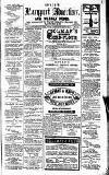 Maryport Advertiser Friday 18 November 1870 Page 1