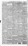 Maryport Advertiser Friday 18 November 1870 Page 2
