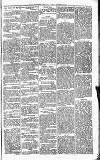 Maryport Advertiser Friday 18 November 1870 Page 3