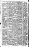Maryport Advertiser Friday 18 November 1870 Page 6