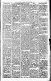 Maryport Advertiser Friday 18 November 1870 Page 7