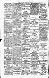 Maryport Advertiser Friday 18 November 1870 Page 8