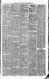Maryport Advertiser Friday 25 February 1876 Page 3