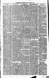 Maryport Advertiser Friday 25 February 1876 Page 4
