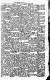 Maryport Advertiser