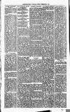Maryport Advertiser Friday 25 February 1876 Page 6