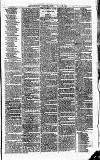 Maryport Advertiser Friday 25 February 1876 Page 7