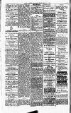Maryport Advertiser Friday 25 February 1876 Page 8