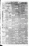 Maryport Advertiser Friday 13 September 1889 Page 2