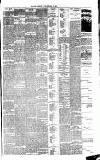 Maryport Advertiser Friday 13 September 1889 Page 3