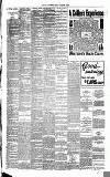 Maryport Advertiser Friday 13 September 1889 Page 4