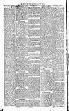 Henley & South Oxford Standard Saturday 03 January 1891 Page 2