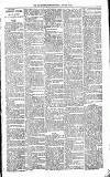 Henley & South Oxford Standard Saturday 03 January 1891 Page 3