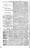 Henley & South Oxford Standard Saturday 03 January 1891 Page 4