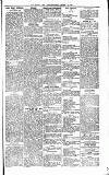 Henley & South Oxford Standard Saturday 03 January 1891 Page 5