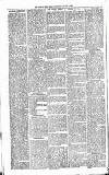Henley & South Oxford Standard Saturday 03 January 1891 Page 6