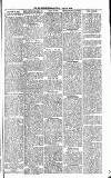 Henley & South Oxford Standard Saturday 03 January 1891 Page 7