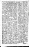 Henley & South Oxford Standard Saturday 17 January 1891 Page 2