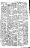 Henley & South Oxford Standard Saturday 17 January 1891 Page 3