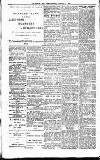 Henley & South Oxford Standard Saturday 17 January 1891 Page 4