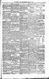 Henley & South Oxford Standard Saturday 17 January 1891 Page 5