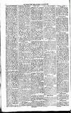 Henley & South Oxford Standard Saturday 17 January 1891 Page 6
