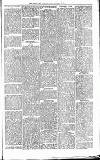 Henley & South Oxford Standard Saturday 17 January 1891 Page 7