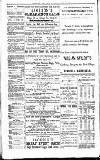 Henley & South Oxford Standard Saturday 17 January 1891 Page 8