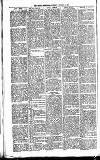 Henley & South Oxford Standard Saturday 24 January 1891 Page 2