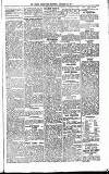 Henley & South Oxford Standard Saturday 24 January 1891 Page 5