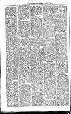 Henley & South Oxford Standard Saturday 24 January 1891 Page 6