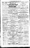 Henley & South Oxford Standard Saturday 24 January 1891 Page 8