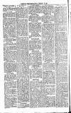 Henley & South Oxford Standard Saturday 14 February 1891 Page 2