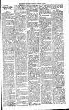 Henley & South Oxford Standard Saturday 14 February 1891 Page 3