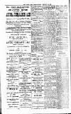 Henley & South Oxford Standard Saturday 14 February 1891 Page 4