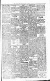 Henley & South Oxford Standard Saturday 14 February 1891 Page 5