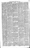 Henley & South Oxford Standard Saturday 14 February 1891 Page 6