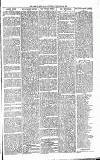 Henley & South Oxford Standard Saturday 14 February 1891 Page 7