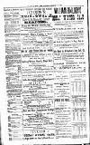 Henley & South Oxford Standard Saturday 14 February 1891 Page 8