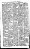 Henley & South Oxford Standard Saturday 21 February 1891 Page 2