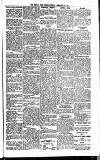 Henley & South Oxford Standard Saturday 21 February 1891 Page 5