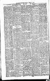 Henley & South Oxford Standard Saturday 21 February 1891 Page 6