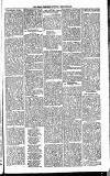 Henley & South Oxford Standard Saturday 21 February 1891 Page 7